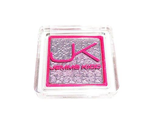 Jemma Kidd Hi-design Eye Colour Fame - Laurent Christian Dior Saint Yves