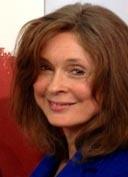 (Television writer) Caroline Stafford