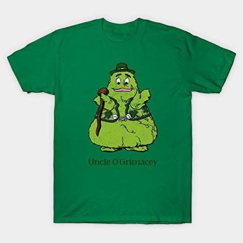 St-patricks-day Shamrock Shamrock-shake Leprechaun - Happy Halloween Day Funny Tshirt And Pull Perfect Costume For Holidays.