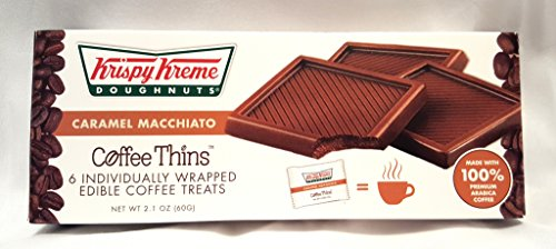krispy-kreme-doughnut-chocolate-coffee-thins-caramel-macchiato