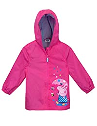 35f4d002e0bb Amazon.ca  5T 5 - Snow   Rainwear   Outerwear  Clothing   Accessories