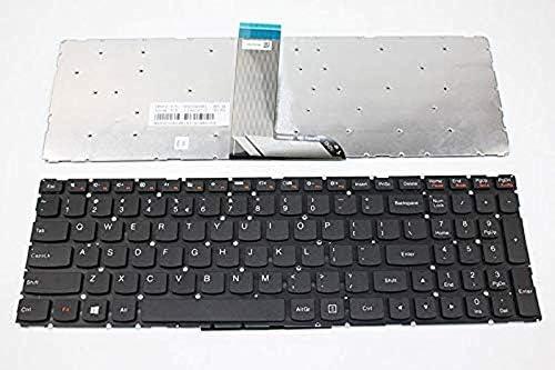 """NEW FOR Lenovo  FLEX 4-1570 FLEX 4-1580  15.6 /"""" Low Bottom Case Base Cover"""