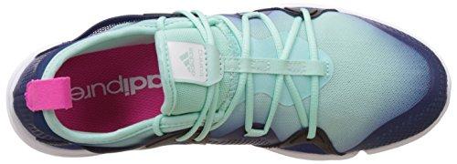 Femme 4 360 Sport Blanc Cass W Adidas Adipure De Chaussures 1a0w0x
