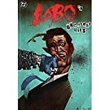 Lobo's Greatest Hits, , 1563890135