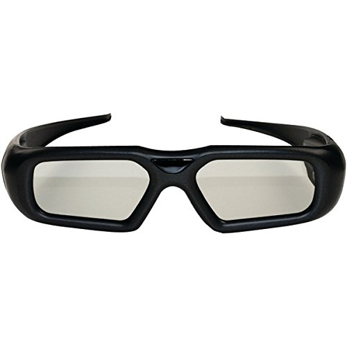 """Optoma Wireless Rf 3D Glasses """"Product Type: Projectors & Accessories/Projectors"""""""