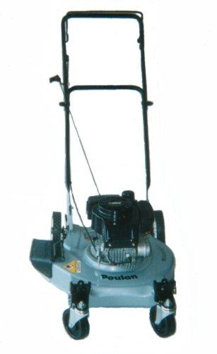 Eazy Mow 396 001 Universal Lawn Mower Swivel Wheel Kit