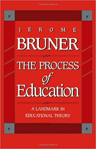 Amazon the process of education revised edition ebook the process of education revised edition 2nd edition kindle edition fandeluxe Document