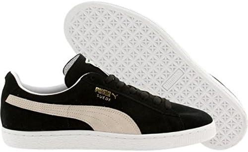 Amazon.co.jp: Puma Suede Classic Eco