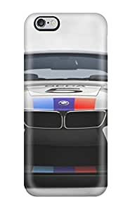 Durable Bmw Cars Back Case/cover For Iphone 6 Plus