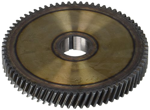 Hitachi 985446 First Gear H55Sc Replacement Part