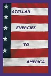 Stellar Energies to America