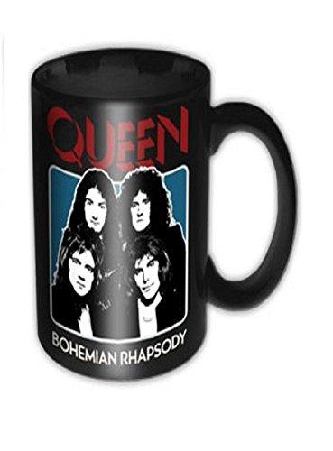 queen-bohemian-rhapsody-black-new-official-boxed-mug
