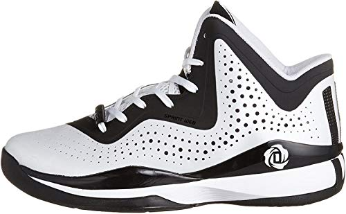 adidas D Rose 773 III Men's Basketball Shoes Size