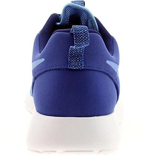 Nike Zoom Fly Sister One, Sneaker Da Donna Blu - Azzurro