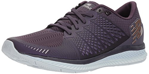 New Balance Women s Vazee FuelCell V1 Running Shoe
