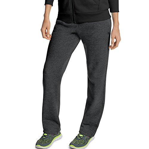 Buy womens sweatpants