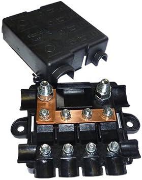 K24 Sicherungshalter Auto