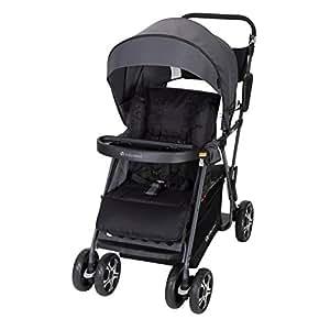 Baby Trend Sit n Stand Sport Stroller, Cambridge