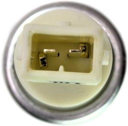 PT Auto Warehouse PSPS-567 Power Steering Pressure Switch