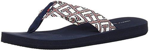 Женская обувь Tommy Hilfiger Women's Crashe
