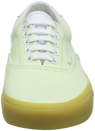 Sneaker 59 Era Vans Era Unisex Vans 8T0xInp