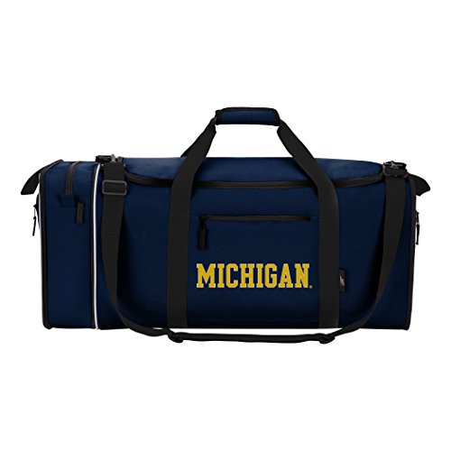 Officially Licensed NCAA University of Michigan