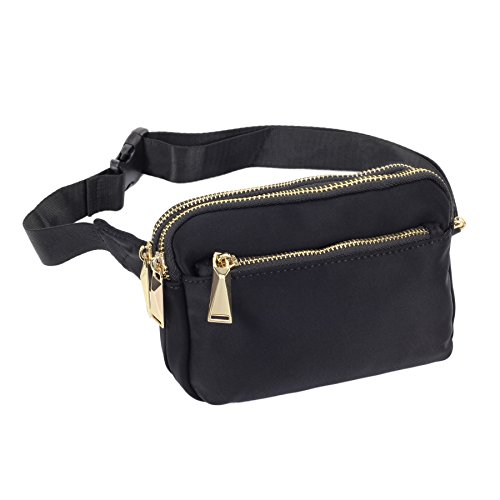 Top 10 Office Bag With Hip Belt