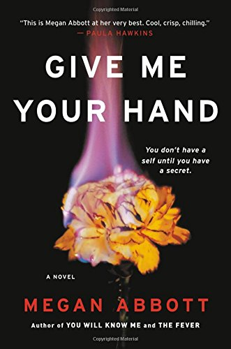 Image of Give Me Your Hand