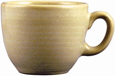 CUP ESPRESSO 70ML, DUDSON EVOLUTION
