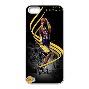 Lucky KOBE BRYANT For Iphone 6 Plus Phone Case Cover