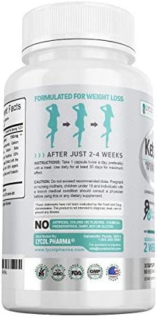 KetoCol8 Keto Pills with Apple Cider Vinegar Capsules BHB Salts for Women and Men 15 Billion CFU Ultimate Keto Diet Supplement Triggers Ketosis Boost BHB Production and Utilizes Fat for Energy 4