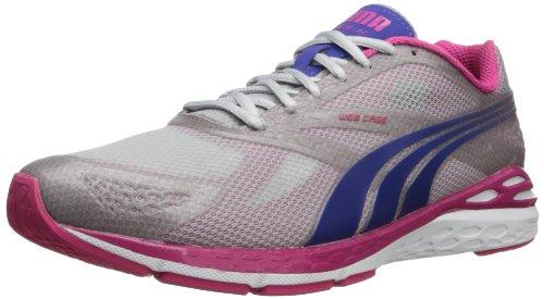 PUMA Women s Bioweb Speed Running Shoe