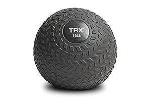TRX Medicine Ball 10in