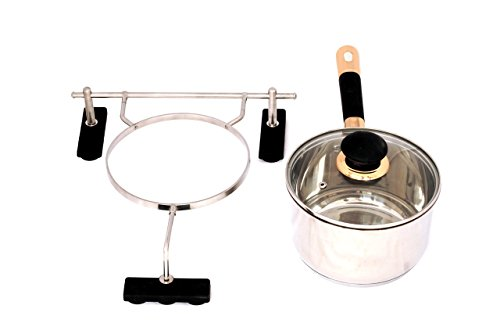 pot-safe-stainless-steel-safety-pot-and-stove-ring-prevents-burns-from-spills-child-safety