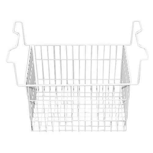 True 922263 Basket - 16 7/32'' x 10 5/8'' x 10 3/8'' by True Refrigeration
