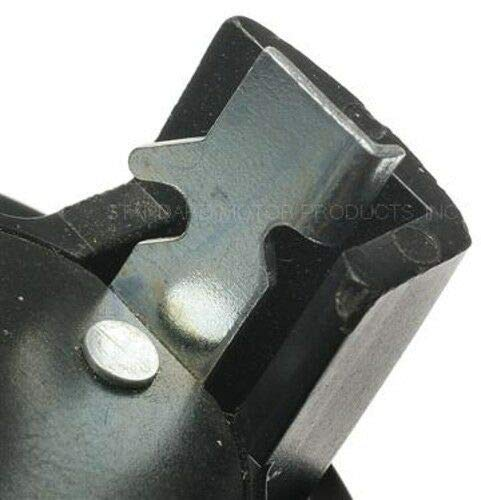 Standard Motor Products CV300 Choke Thermostat