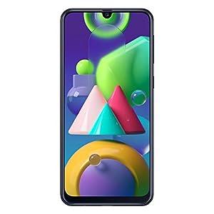 Samsung Galaxy A6 BLACK Smartphone