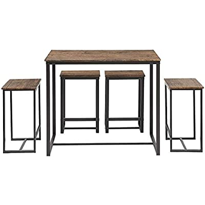 abington-lane-kitchen-table-set-versatile