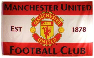 flag manchester united - 8