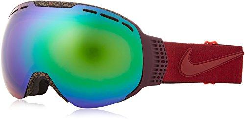415mV j87gL - Nike Command Ski Goggle