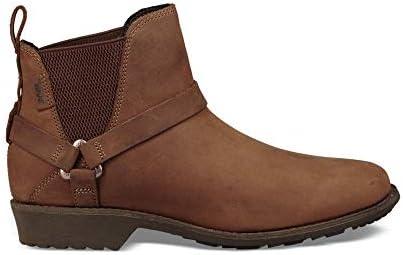 Teva Womens Vina Chelsea Boot product image
