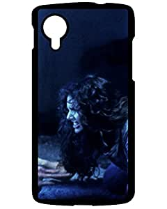 Teresa J. Hernandez's Shop New Style 9689120ZG336143479NEXUS5 Top Quality Protection Case Cover For Hellraiser LG Google Nexus 5