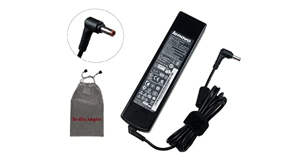 Amazon.com: Bundle: 3 Items – Adaptador/Cable de ...