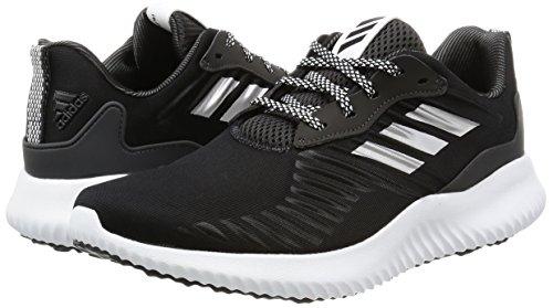 Negro White Black Black Core Hombre Utility Adidas B42651 Ftwr Zapatillas 1UZqntp