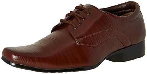 BATA Men's Remo Formal Shoes