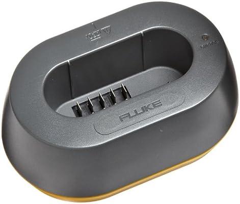 Fluke Industrial EBC290 - Cargador de batería externo ...