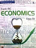 Frank ISC Economics (Class - XII) PB