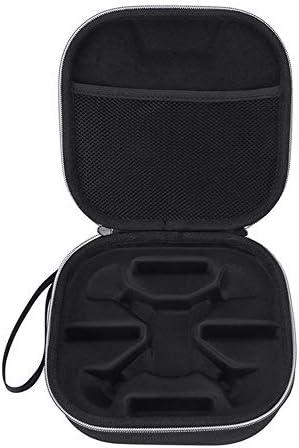 HONGYI for DJI Tello Drone Accessories Waterproof Portable Bag BodyBattery Handbag Carrying Case Carrying Case (Color : Black) / HONGYI for DJI Tello Drone Accessories Waterproof Portable Bag BodyBattery Handbag Carrying Case Carry...