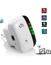 Aigital Répéteur WiFi N 300Mbps Point d'accès