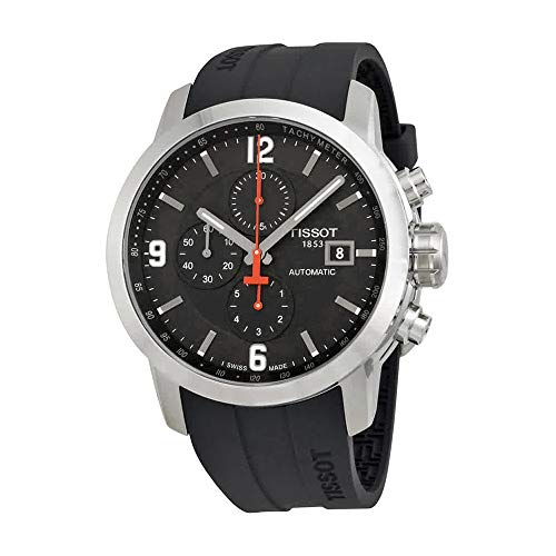 Buy automatic chronograph watch